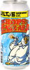 Uiltje - The Hops of Hazzard - Boss Hogg Edition logo