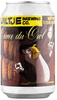 Cuvée du Owl Barleywine - Brouwerij 't Uiltje logo