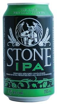 Photo of Stone IPA