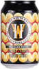 The White Hag The Dark Druid Salted Caramel Pastry Stout logo