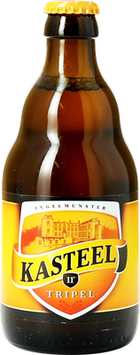 Photo of Kasteel Tripel