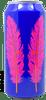 Bianca Double Tangerine Lassi Gose logo