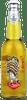 De Eeuwige Jeugd Conjo logo