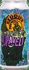Barrier Hopaveli logo
