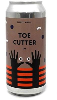 Photo of Toe Cutter