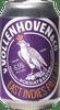 Poesiat & Kater van Vollenhoven East Indies Pale Ale logo