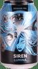 Siren Lumina logo