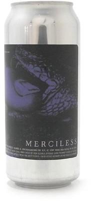Photo of Merciless
