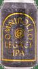 Omnipollo Legacy India Pale Ale logo
