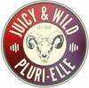Lambiek Fabriek Pluri-Elle logo