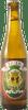 Slag Pils logo