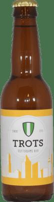 Photo of Rotterdams Blond Bier