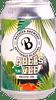 Abel's ale logo