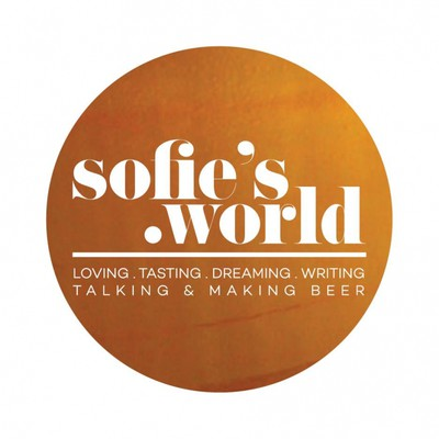 Photo of Sofie's World Tasting Selection