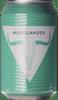 Hooglander NEIPA logo