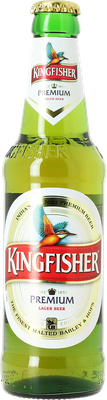 Photo of Kingfisher Premium