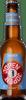 Jopen Nederwit logo