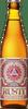 Trzech Kumpli - Rusty logo