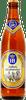 Hofbräu Oktoberfestbier logo