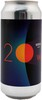 20 Watt Moon Verdant Brewing Co logo