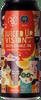 Hopito / Browar Rockmill Juiced Up Vision logo
