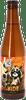 Laugar Kide logo