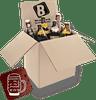 Beer Package Pilsner logo