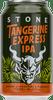 Tangerine Express IPA logo