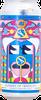 Aslin Glasses of Nerdicon logo