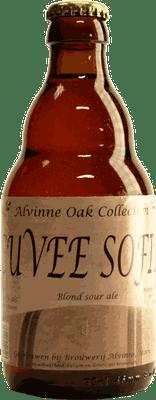 Photo of Cuvée Sofie
