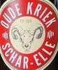 Lambiek Fabriek: Schar-Elle 2021 logo