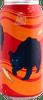 Black Beary logo