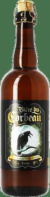 Photo of Bière du Corbeau