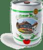 Hübner Vollbier - 5 Liter Fass logo