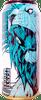Kravgi logo
