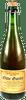 Hanssens Oude Geuze logo