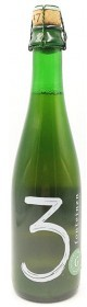 Photo of 3 Fonteinen Oude Geuze 18/19 Assemblage n°76