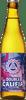 Trzech Kumpli - Double Califia logo