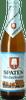 Spaten Oktoberfestbier logo