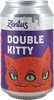 Zentus Double Kitty logo