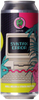 Hopito Syntax Error logo