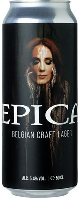 Photo of Epica