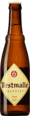Photo of Westmalle