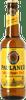 Paulaner Original Münchner Hell - 33 cL logo
