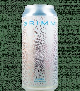 Photo of Grimm Lumen