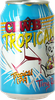 Tiny Rebel Clwb Tropica 33cl logo