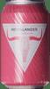 Hooglander DDH Double IPA logo