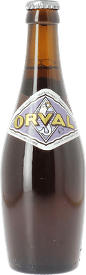 Photo of Orval