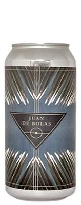 Photo of Juan De Bolas