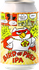 Uiltje Bird of Prey IPA logo